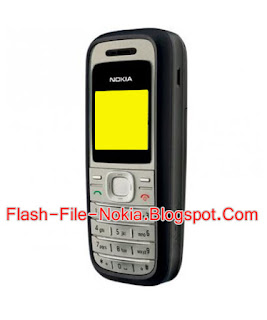 Nokia 1200 Flash File Available Direct Link Available For Nokia 1200 (RH-99) Cell Phone. if your Device is dead, only show Nokia logo on screen, if you open an option device is the auto restart