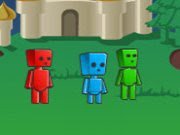 http://www.freeonlinegames.com/game/fire-boy-in-face-animal