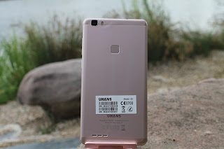 review Uhans S3 opinion