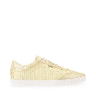 geox scarpe