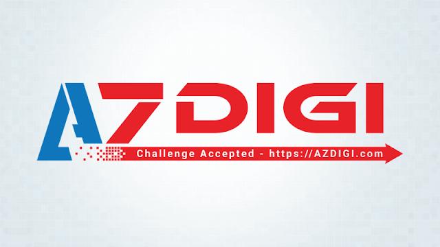 Giảm 10% cho các gói dịch vụ VPS tại AZDIGI