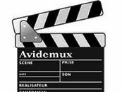 Avidemux 2019 Free Downloads