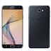 सॅमसंगचे नवे स्मार्टफोन्स : गॅलक्सी ऑन 7 प्राइम, ए ८ भारतात उपलब्ध!