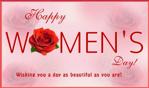 Lovable Images: Women\'s Day Quotes With Images Free Download ...