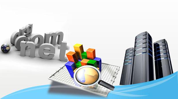 أفضل تقييم استضافة خدمات الويب 2016