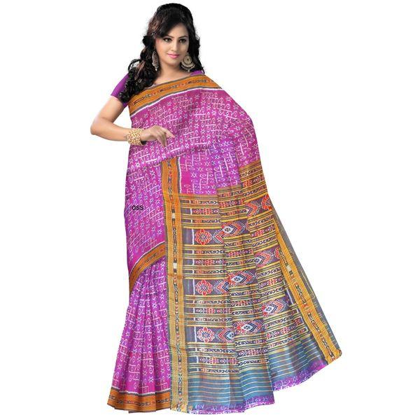 Odisha Saree Store's Stories: Worldwide Traditional Attires
