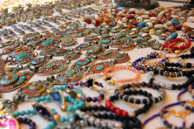 Jewelry Turki