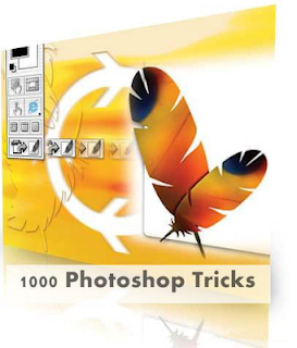 Tips pdf photoshop tricks 1000 and
