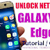 FREE WITHOUT BOX SAMSUNG AT&T GALAXY S7 EDGE SM G935T UNLOCK NETWORK SOLUTION