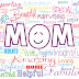 Happy Mother's Day - May 10, 2020 History, Images, Quotes & Wishes