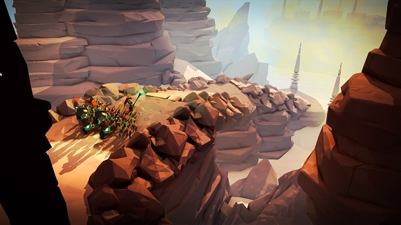 masters-of-anima-pc-screenshot-www.ovagames.com-2