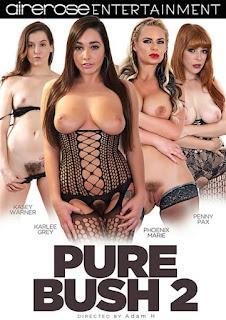 Pure Bush 2 (2015)