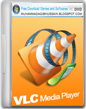 X for vlc os download mac 10.7.5 media player