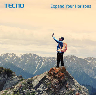 Tecno CM specifications and price