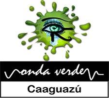 Radio Onda Verde 91.1 FM Caaguazu