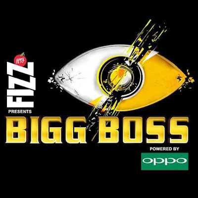 bigg-boss-11-winner-prediction