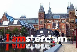 iasmterdam