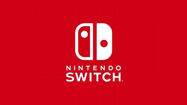 مبيعات جهاز Nintendo Switch تحقق قفزة كبيرة و تسجل 20 مليون نسخة عبر العالم ..