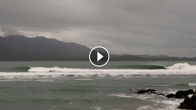 Lost in the swell - Season 4 2 - Episode 4 Hallucinant