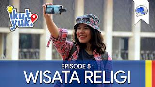 http://didiettriquetra.blogspot.co.id/2016/08/ikut-yuk-eps-5-wisata-religi.html