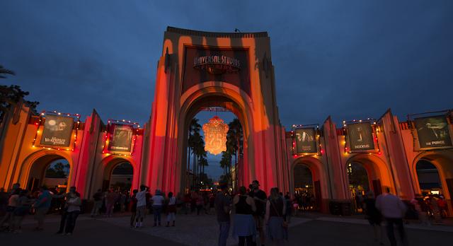 Veja outras atrações imperdíveis em Orlando