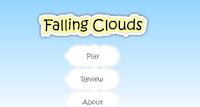 https://www.gamestolearnenglish.com/falling-english/