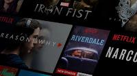 Alternative a Netflix gratis e a pagamento