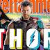 Premières images officielles pour Thor : Ragnarok de Taika Waititi !