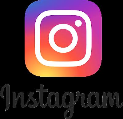 Instagram da Ruiva