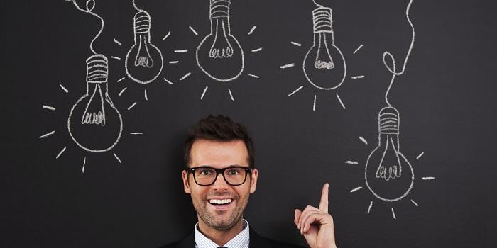 ideias de negócios na internet