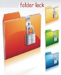 Folder Lock Crack With Serial Key Free Download