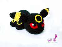 umbreon-amigurumi