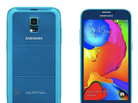Samsung Galaxy S5 Sport PC Suite Download