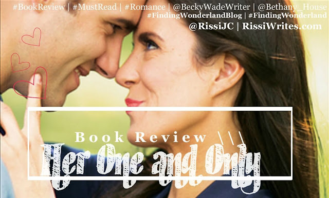 http://www.rissiwrites.com/2016/06/her-one-and-only-by-becky-wade.html