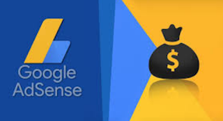 100$/day with Google Adsense Possible?