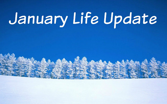 http://lostrightdirection.blogspot.com/2016/02/life-update-january.html
