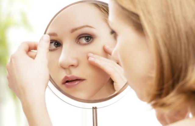 Tips Perawatan Wajah Alami Tanpa Efek Samping