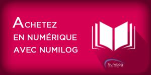 http://www.numilog.com/fiche_livre.asp?ISBN=9782756418674&ipd=1040