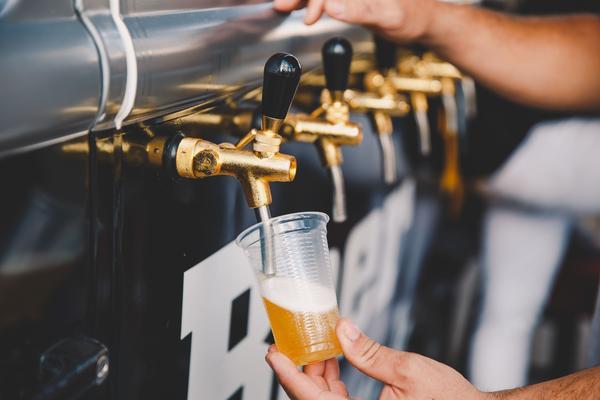 festival da cerveja artesanal memorial da america latina