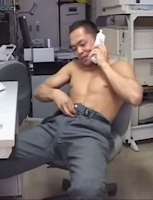 [1079] Sex phone