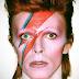 Crean página que puedes ver qué estaba haciendo David Bowie cuando tenía tu edad