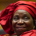 Xhosa royalty says no to woman president Nkosazana Dlamini Zuma
