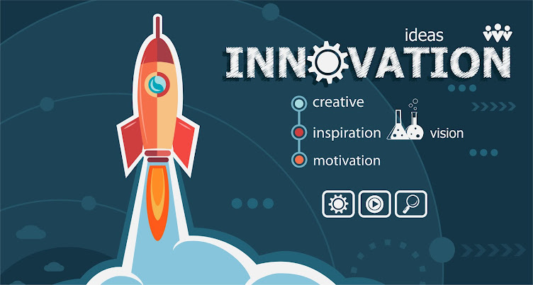 Innovation ideas