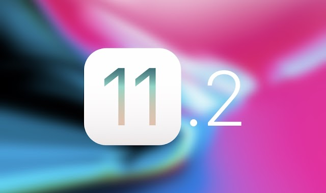 CoolStar Confirmed He Is Working On iOS 11.2.X Jailbreak, So Stay On The Current Version!