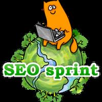 100 сайтов заработка в интернете без вложений и обмана