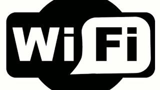 ttnet-wifi-nedir