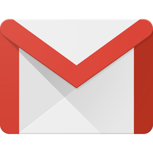 Insert Gif Into Gmail 2
