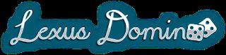 http://lexusdomino.idrpk99.com/