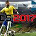 تحميل لعبة بيس 2017 ديمو Download PES 2017