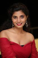HeyAndhra Bindu Sizzling Hot Photos HeyAndhra.com